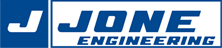 Jone Engineering